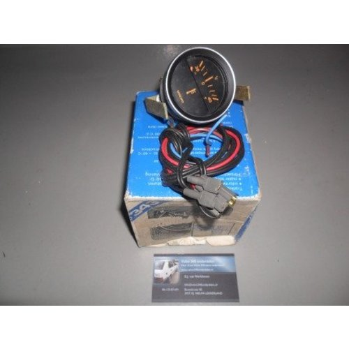 Temperature gauge 3284404-1 new Volvo 343/345