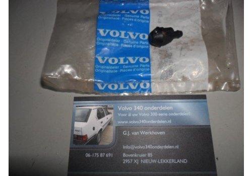 Ruitensproeier 3284969-7 gebruikt Volvo 340, 360