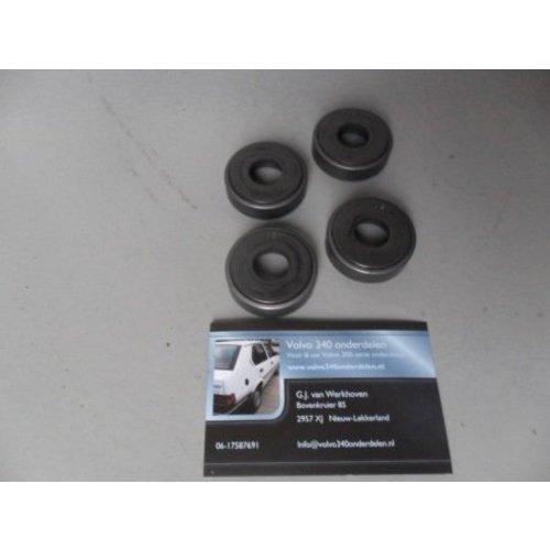 Roller bearing suspension shock absorber 3266405-4 NEW Volvo 300 series