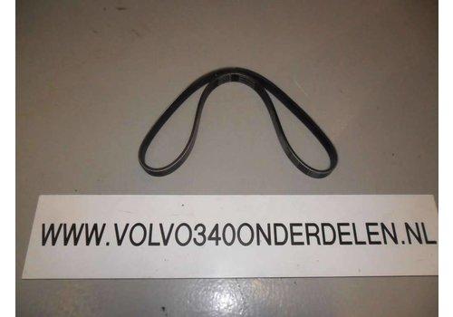 V-belt b172 engine 3342138 new Volvo 340