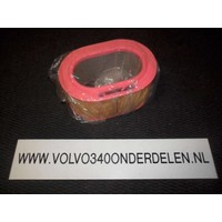 Luchtfilter B200 motor 1276828 / 1276825 NIEUW Volvo 240, 260, 360