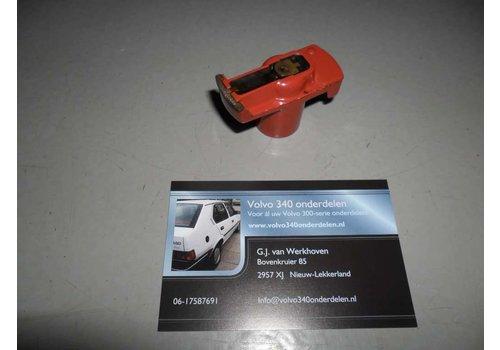 Rotor B200 motor 1367052 / 1389425 NIEUW Volvo 360
