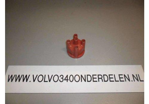 Distributor cap B19 / B200 / B21 / B23 motor 243797-8 NEW Volvo 240, 360, 740, 760