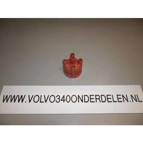 Verdelerkap B19/B200/B21/B23 motor 243797-8 NIEUW Volvo 240, 360, 740, 760