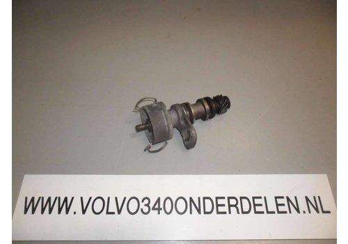 Distributor 1357681 B200 engine Volvo 360