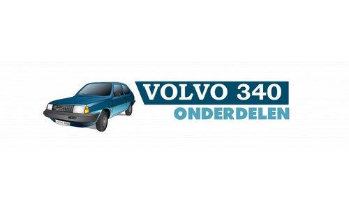 Volvo 360
