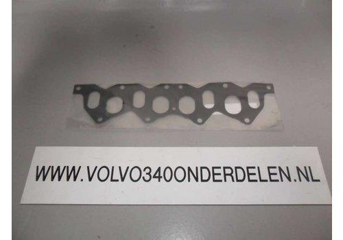 Spruitstukpakking uitlaat B172 motor 3465968-0 NIEUW Volvo 340