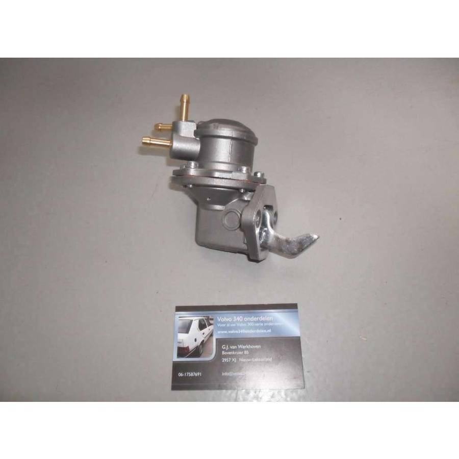 Brandstofpomp B14 mechanisch 3277597-5 NIEUW Volvo 340