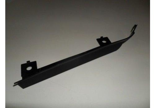 Beschermkapje blind tussen bumper/koplamp  L / R Volvo 340/360