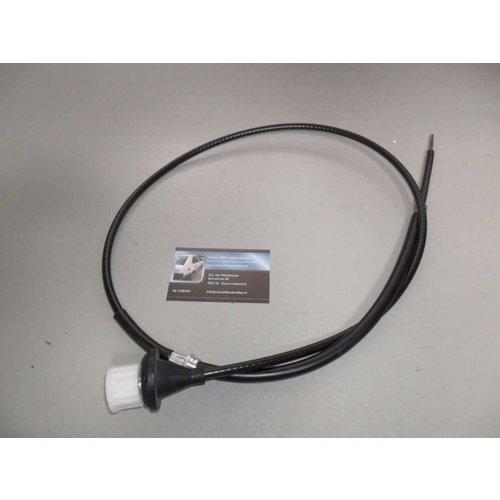 Speedo cable 3205601-2  VDO new Volvo 340, 360