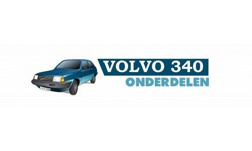 Volvo 440/460/480