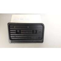 Bulb socket rear light unit RH 3463509 NEW Volvo 440, 460