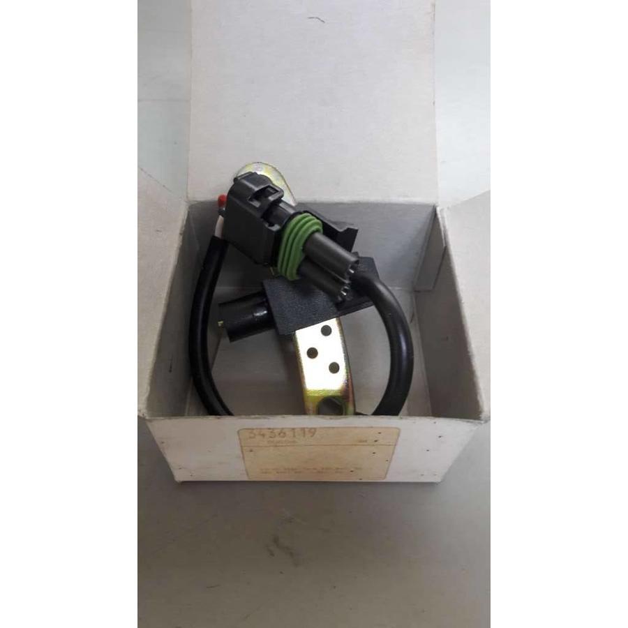 Pulse generator crankshaft sensor universal BDP 3436119 NEW Volvo 440, 460, 480