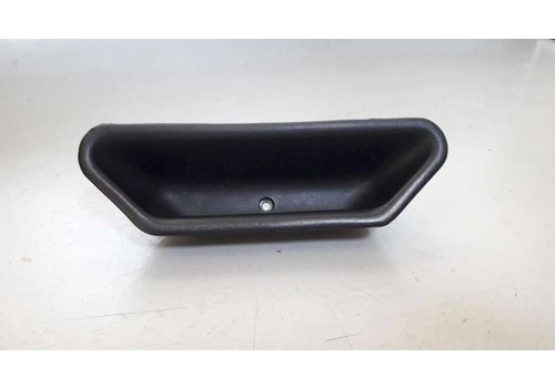 Handle for front door BLACK 3286096 NOS Volvo 340, 360