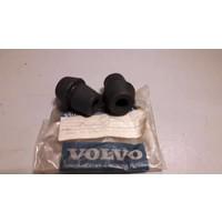 Stabilization tube 3294694-9 NEW Volvo 200, 300, 400