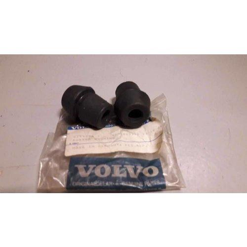 Stabilisatierubber 3294694-9 NIEUW Volvo 200, 300, 400