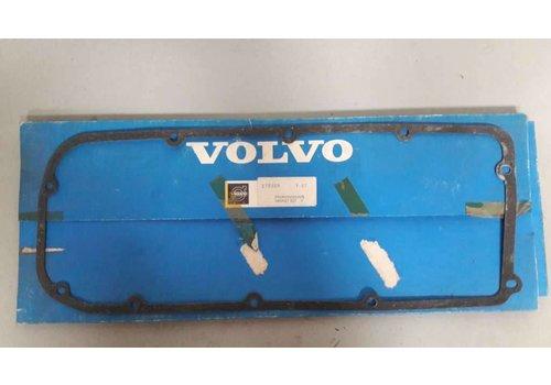 Valve Cover Pack 1271483 NEW Volvo 260, 760, 780