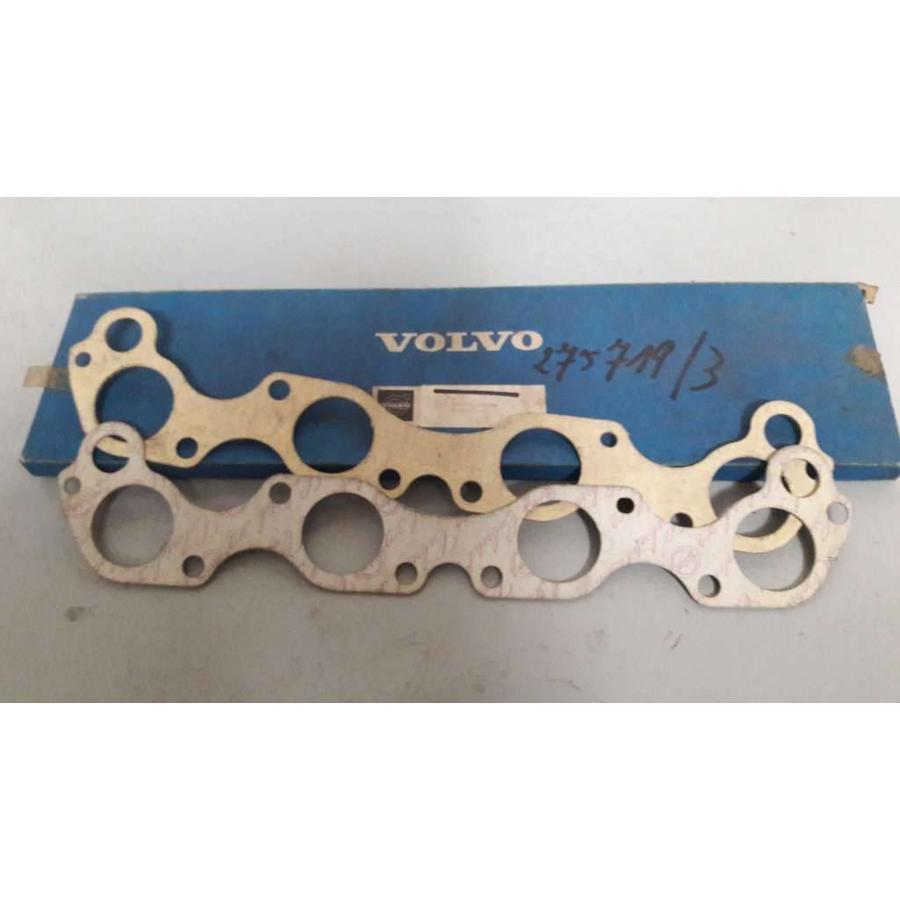 Gasket intake manifold 275719-3 NEW Volvo 200, 700, 900 series