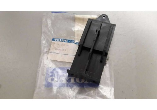 Front bumper support 3415090-4 NEW Volvo 400 Series