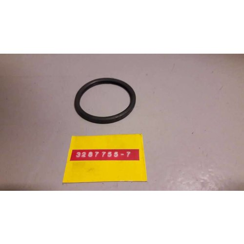 Ring packing thermostat 3287755-7 NEW Volvo 200,300,400,700,800,900 series