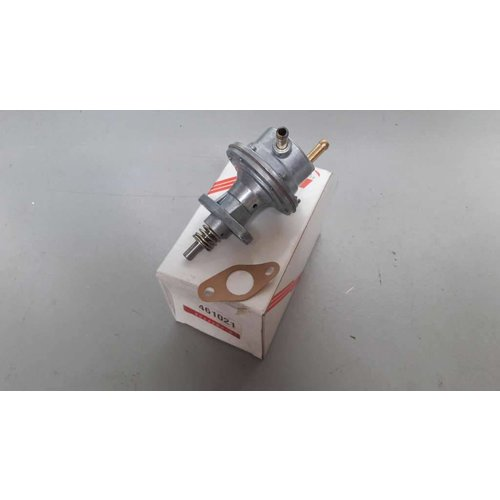 Brandstofpomp mechanisch 3344254 NIEUW Volvo 300, 400 serie
