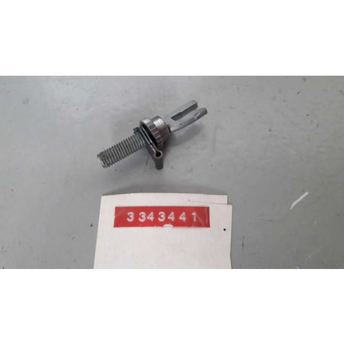 Braking mechanism 3343441 NEW Volvo 440