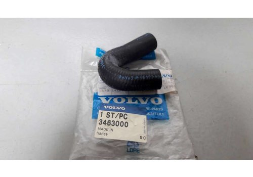 Hose Cooling System B18 Engine 3463000 NEW Volvo 400 Series