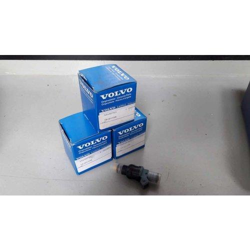 Injector B18F motor 3343070 NIEUW Volvo 400-serie