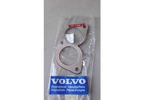 Pakking uitlaat voorpijp 1271198 NIEUW Volvo 700, 900 serie