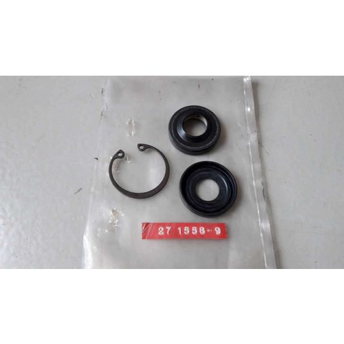 Repair kit steering wheel 271558 NEW Volvo 200, 700, 900 series