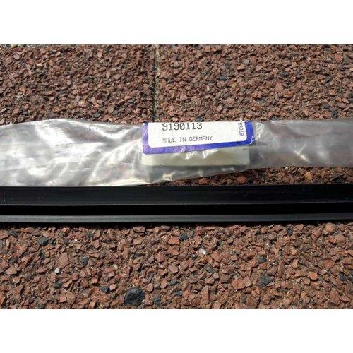 Sierstrip boven voorruit 9190113 NIEUW Volvo 850