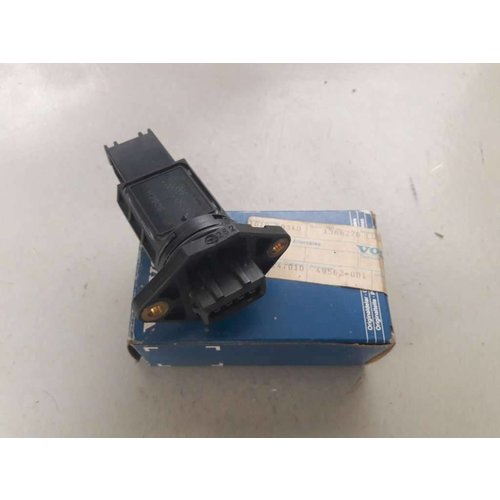 Air massameter 1366220 NEW Volvo 850