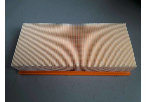 Air filter 463505 B19 / B200 engine NEW Volvo 360, 440, 460, 480