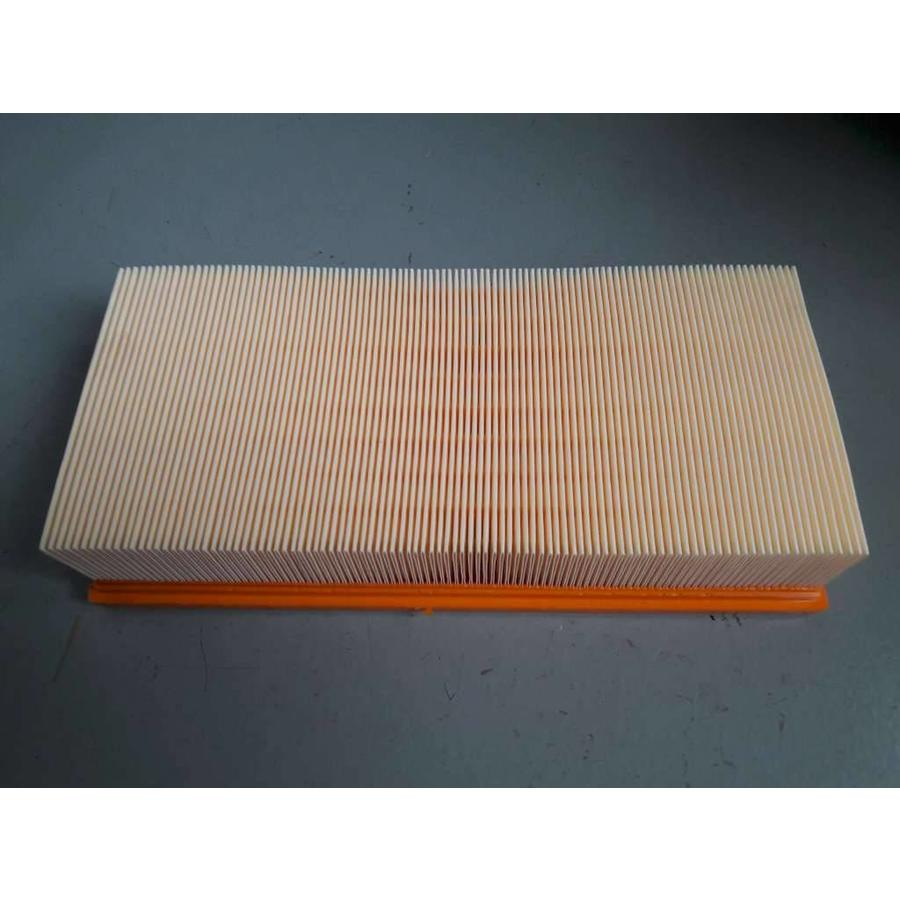 Air filter 463505 B19 / B200 / B21 engine NEW Volvo 240, 360, 440, 460, 480