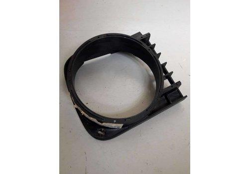 Grille headlight frame LH / RH 3100536/3100537 NEW Volvo 66