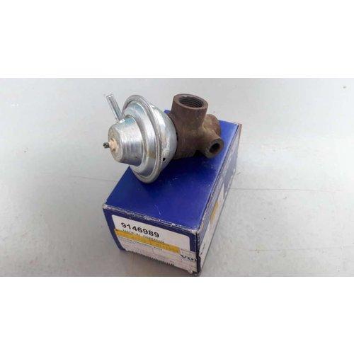 EGR valve 9146989 exhaust system NEW Volvo 940, 960, V90