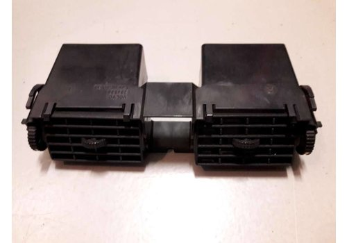 Roosters middenconsole 3284539 Volvo 340, 360