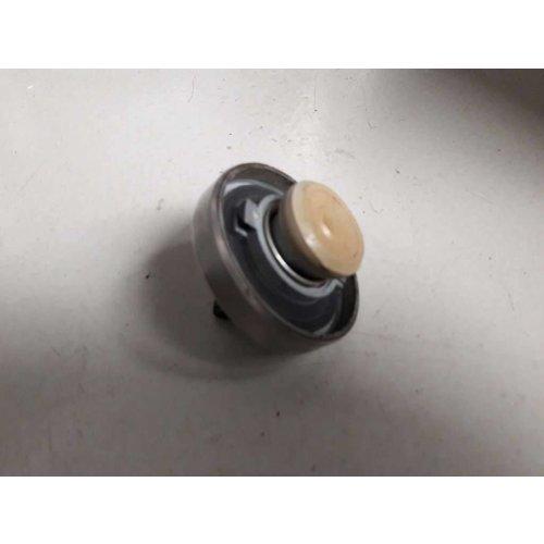 Fuel cap lockable 660033 Volvo 66