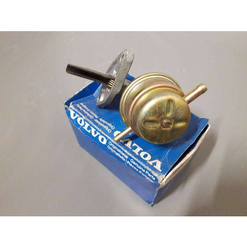 Mechanical fuel pump 460429-4 NEW Volvo 240