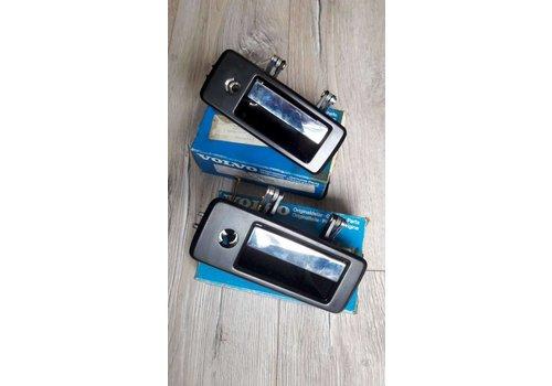 Door handle RH 3277718 NEW Volvo 340, 360