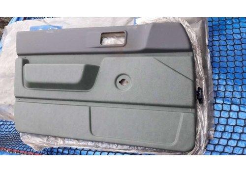 Interior door panel green door panel 3245920 4/5-door NEW Volvo 340, 360