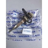 Door catch front door 3/5-drs 3278993 to CH.-810200 NEW Volvo 300 series
