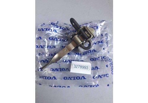 Portiervanger voordeur 3/5-drs 3278993 tot CH.-810200 NIEUW Volvo 300-serie
