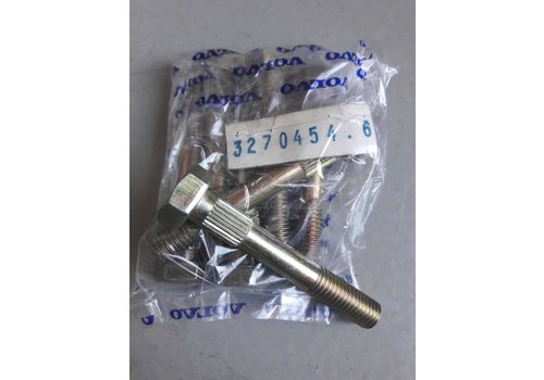 Bout bevestiging manual transmissie 3270454 NIEUW Volvo 340, 360