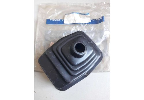 Cover rubber shift lever MT transmission 3200624 NEW Volvo 340, 360