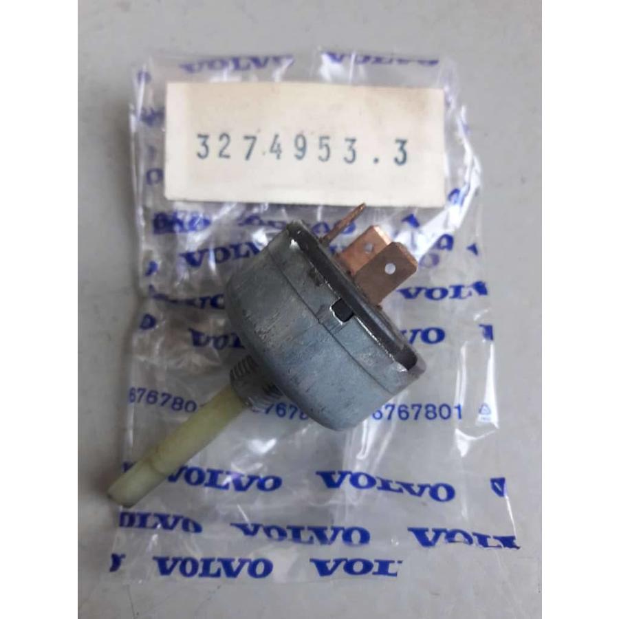 Switch 3274953 NEW Volvo 343, 345