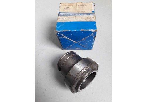 Clutch bearing manual transmission MT 3293477 NEW Volvo 340