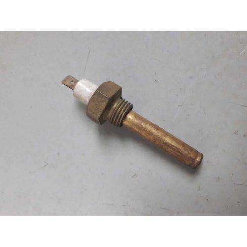 Oil temperature sensor 222769 NEW DAF 31, 32