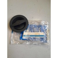 Fuel cap from 1979- 3273251 NEW Volvo 340, 360
