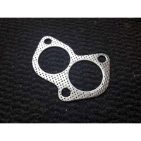 Exhaust gasket for pipe 3531326 NEW Volvo 200, 300, 700 and 900 series